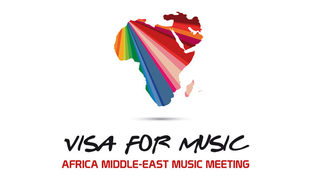 Visa For Music Africa & Middl East Music Festival call for entries