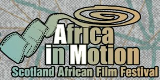 Africa-in-Motion-Scotland African film festival