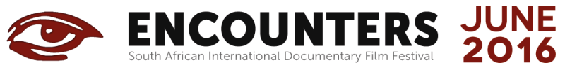 Encounters Documentary Festival 2016 Call for Entries