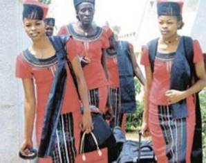 Kenya's Elusive Quest for a National Dress