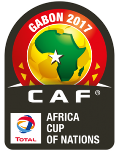31st Africa Cup of Nations kicks off in four Gabonese cities on January 14, 2017.