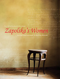 Zapolska's Women Ushers Polish Theatre in the Limelight