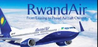 RwandAir Flies to Accra, Douala and Juba as Kenya Airways Goes to Abu  Dhabi