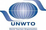 UNWTO Awards for Excellence and Innovation in Tourism