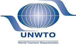 International Tourism Demand Exceeds Expectations in the First Half of 2013