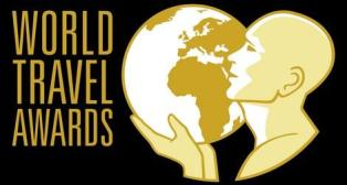 World Travel Awards Arrives in Maldives