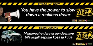 kenya-road-safety-awareness-campaign
