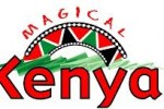magical-kenya