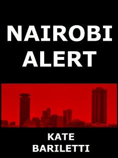 When 'Nairobi Alert' Mirrored Life in Kenya