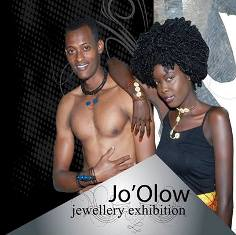Kisumu Museum Exhibits Jewellery and Paintings as Nairobi National Museum Presents Affordable Art Show