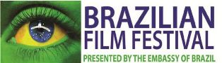 Brazilian Film Festival Comes to Nairobi, Chimamanda Adichie Novel Film Witdrawn From 3rd AFRIFF