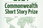 commonwealth short story