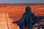 Orphans-of-the-Sahara-rebel-in-dunes