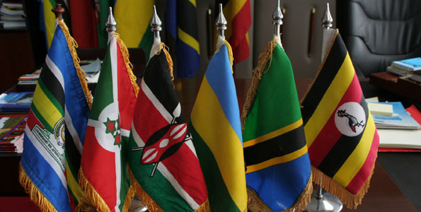 East African Community Directors of Film Festivals and Culture to Converge in Arusha, Tanzania