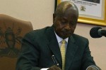 museveni signs anti-gay bill into law