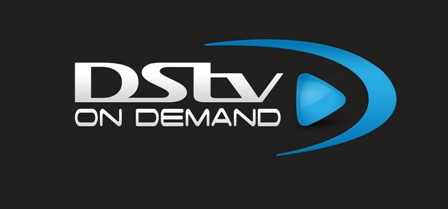 DSTV on Demand