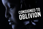 consigned to oblivion by marcus maina