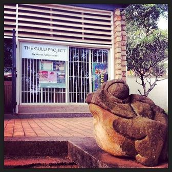 makerere art gallery