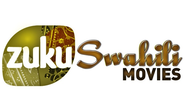 zuku kiswahili tv channel