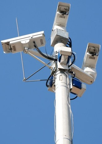 Why Kenya Needs More Than Just CCTV Surveillance Cameras to Deal with Mounting Insecurity