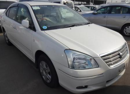 buying-second-hand-car