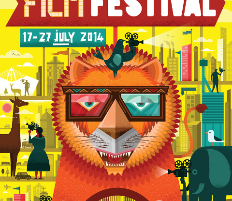 Durban-International-Film-Festival-2014-web-poster