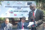 Seated-left-to-right-Dr-Geoffery-Mwachala-Director-of-Research-and-Collections-at-National-Museums-of-Kenya-Dr-Christian-Turner-British-High-Commissioner-to-Kenya.jpg