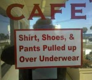 cafe-notice-against-exposed-underwear-bishopcraigcom