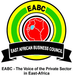 east african business council-EABC-logo-and-tagline