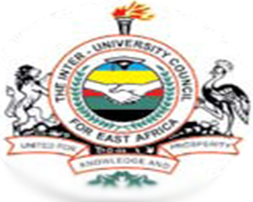 inter university council for east africa