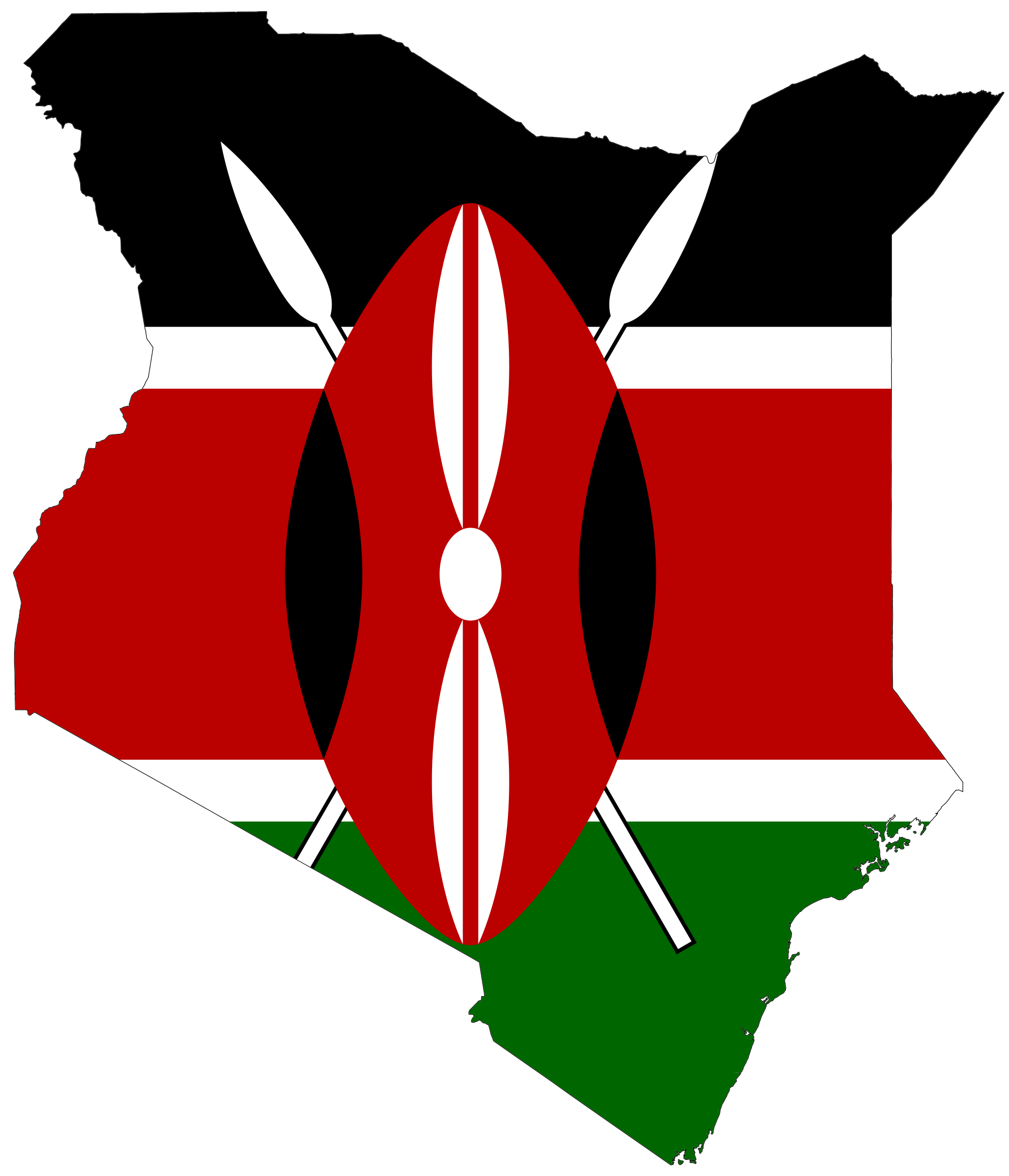 Kenya Discontinues Entry Visa Application on Arrival