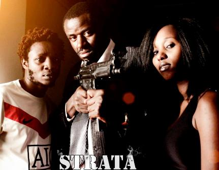 strata urban kenya crime movie