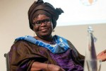 ghanaian writer and academic ama ata aidoo