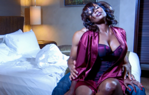 Kenyan Music Videos Objectify Women