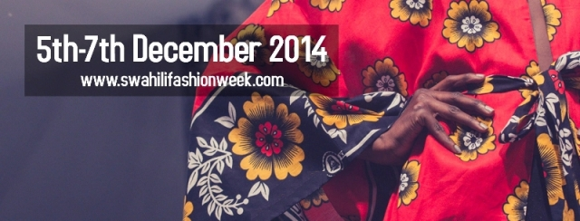 7th swahili fashion week & awards