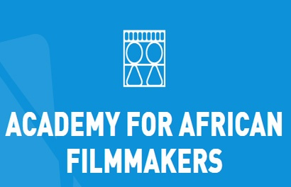 academy for african filmmakers logo