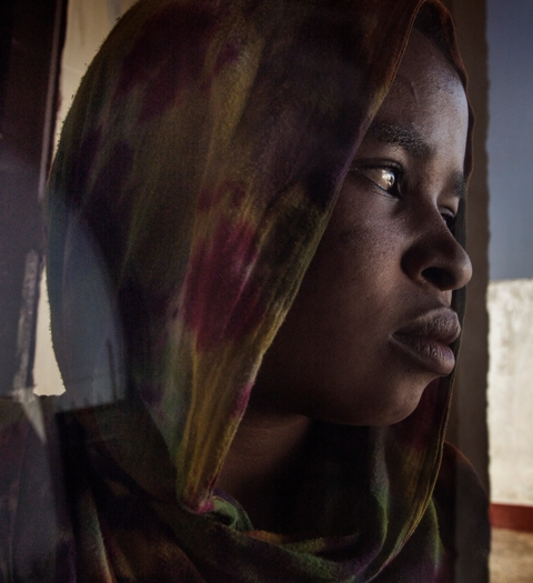 Child Marriage Harms Girls in Tanzania