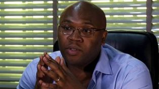 iroko tv founder jason njoku