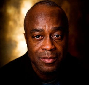 Charles Burnett, usa film director
