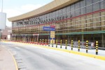 jomo kenyatta international airport, nairobi, terminal 1a