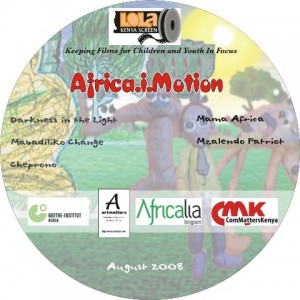 africa .i. motion by lola kenya screen