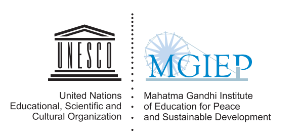 United Nations Educational, Scientifc and Cultural Organisation's Mahatma Gandhi Institute of Education for Peace and sustainable Development