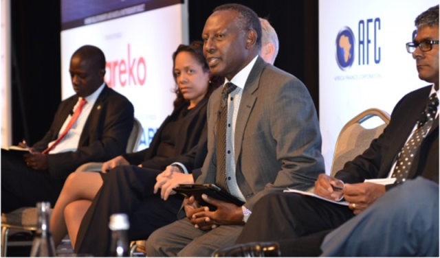 Kenya, Uganda, Rwanda and Zambia to Address Power Sector and Shape Regional Infrastructure Planning