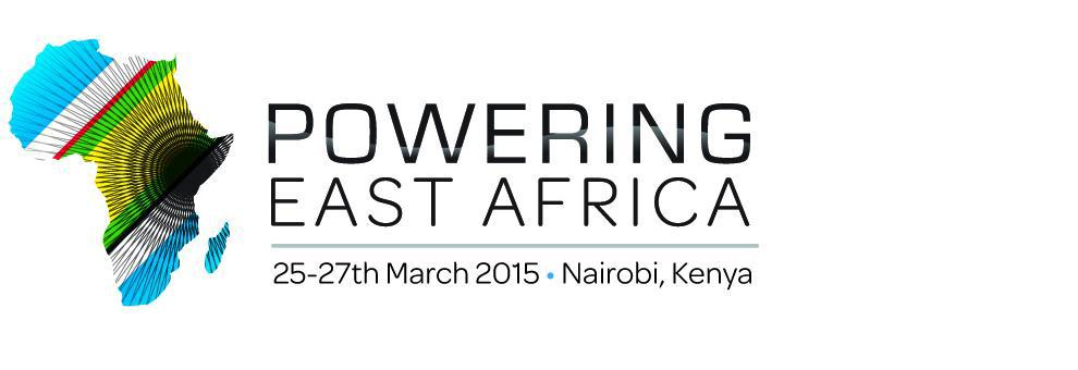 Africa's power sector for investment