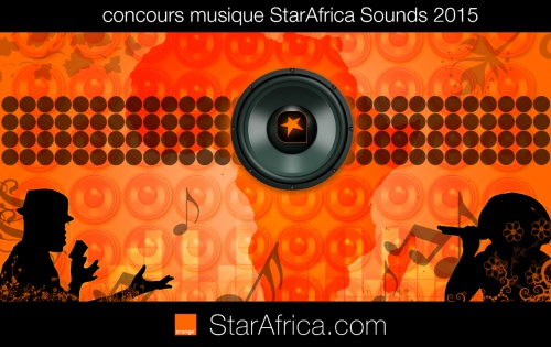 Orange Telecom Launches 4th StarAfrica Sounds Music Contest