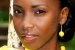 Alice Kamande, Video of the Year Nominee