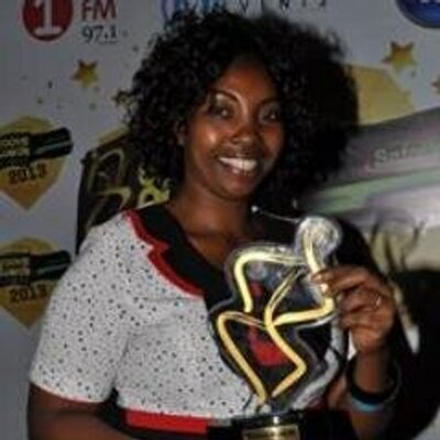 Kenya's Groove Awards 2015 Announces Winners