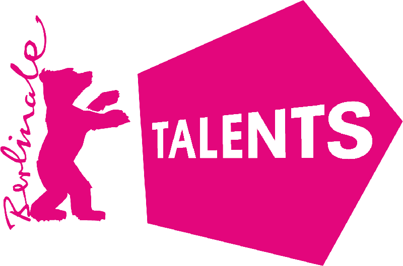 Berlinale Talent Campus Call for Entries