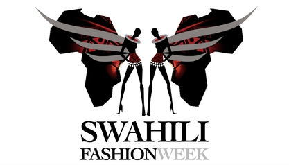 8th swahili fashion week call for designers, dar es salaam, tanzania, 4-6 december 2015