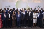 Africa50 Infrastructure-Development Platform created, Raises US$830 Million